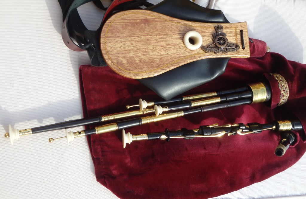www.northumbrianpipes.co.uk